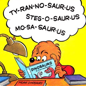 The_Berenstain_Bears_-_the_Dinosaurs_Page_06