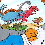 The_Berenstain_Bears_-_the_Dinosaurs_Page_22