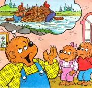 The_Berenstain_Bears_-_the_Neighborly_scunk 10-10