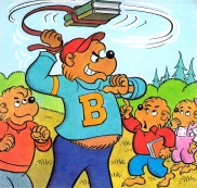 The_Berenstain_Bears_-_the_Neighborly_scunk 26-26