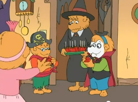 lakota-berenstain-bears-episode-5b